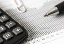 Assessoria fiscal e tributária
