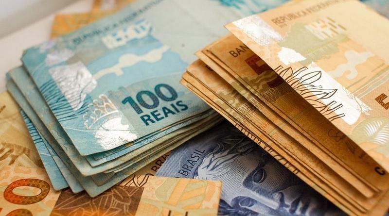 Programa Emergencial de Acesso a Crédito