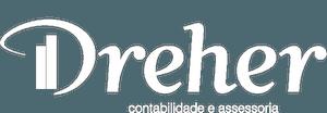 Dreher logo
