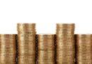Planejamento tributário – Especiais
