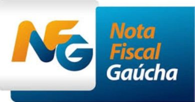 Sorteio de Prêmios Nota Fiscal Gaúcha – convite para empresários