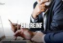 eSocial e Sped – Folha de pagamento irá para EFD-Reinf, sério?
