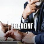 EFD-Reinf – 5 coisas que você não pode deixar de saber