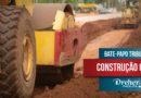 Nova data – Bate-papo tributário construção civil