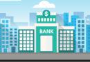 Novidade – Empresa Simples de Crédito (ESC) está surgindo!