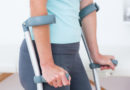 Acessibilidade para pessoas com mobilidade reduzida