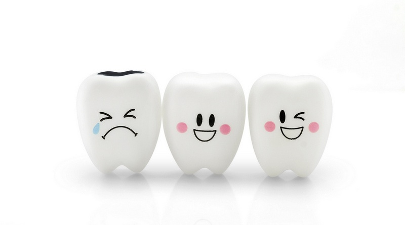 Regras para divulgação de dentistas