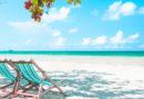Incentivo fiscal ao turismo – prioridade dos 100 dias de governo