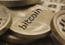 Bitcoins e Imposto de Renda – o leão está ficando curioso