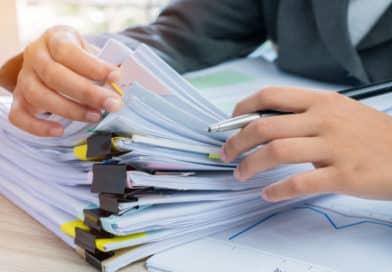 Crédito presumido de ICMS no RS – não precisa mais nota fiscal