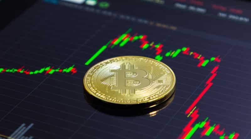 Bitcoin - Receita quer saber