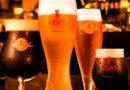 Cervejaria Rasen Bier incluída no Regime Especial de Fiscalização no RS
