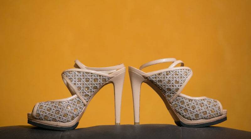 incentivo para o setor calçadista