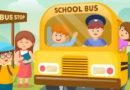 Código de Trânsito – mudanças para transporte escolar e de pessoas