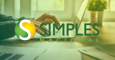 MEI e Simples Nacional – atenção empresários!