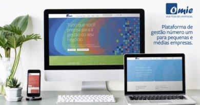 Omie.fit – que tal um software gratuito para sua empresa?