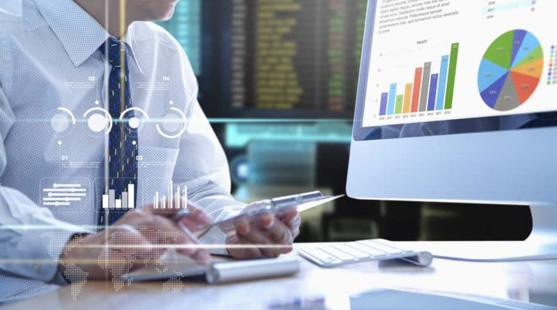 Mudança na publicação das demonstrações financeiras das empresas