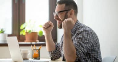Bom software – 4 coisas que um bom software pode fazer por você