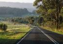 Parcelamento de solo urbano – mudanças faixas de domínio público