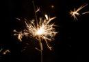 Fogos de artifício no RS – novas regras a partir de hoje!