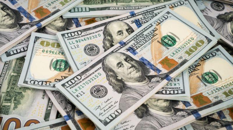 Remessas para exterior