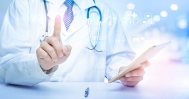 Perda de uma chance – reprovação em exame médico admissional