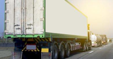 Isenção de ICMS no transporte de cargas acaba em 31 de dezembro
