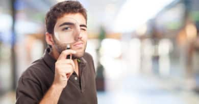DIRF – saiba o que a Receita recebe de informações sobre você!