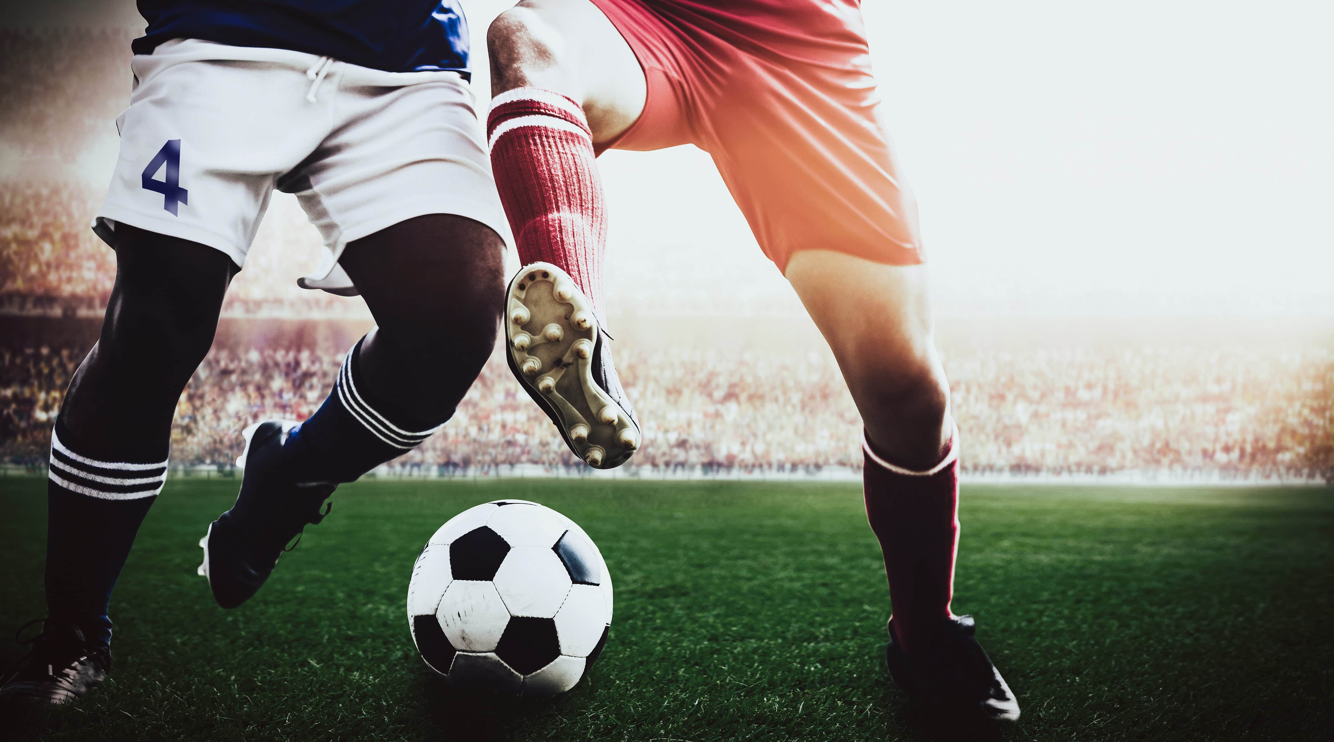 Adicional de insalubridade - jogador de futebol tem direito?