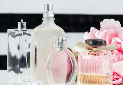 Produtos de perfumaria e toucador gaúchos para Zona Franca de Manaus
