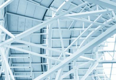 Prédio de aço e estruturas metálicas – crédito ICMS no RS