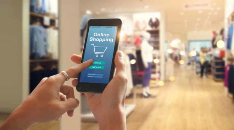 SP facilita para comércio online
