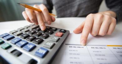 Contribuição previdenciária – o que muda em março?
