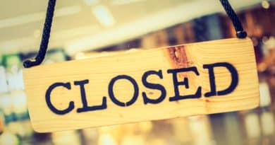 Atividades essenciais – novo decreto federal considera decisão do STF