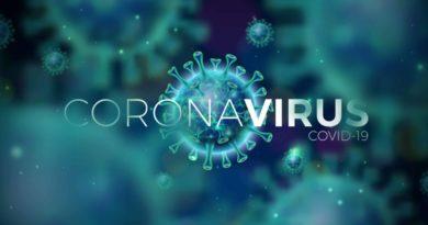 Primeiros 15 dias de atestado – contaminação por coronavírus