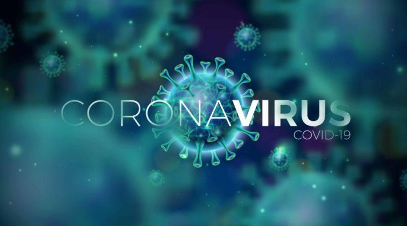 15 dias de atestado por coronavirus