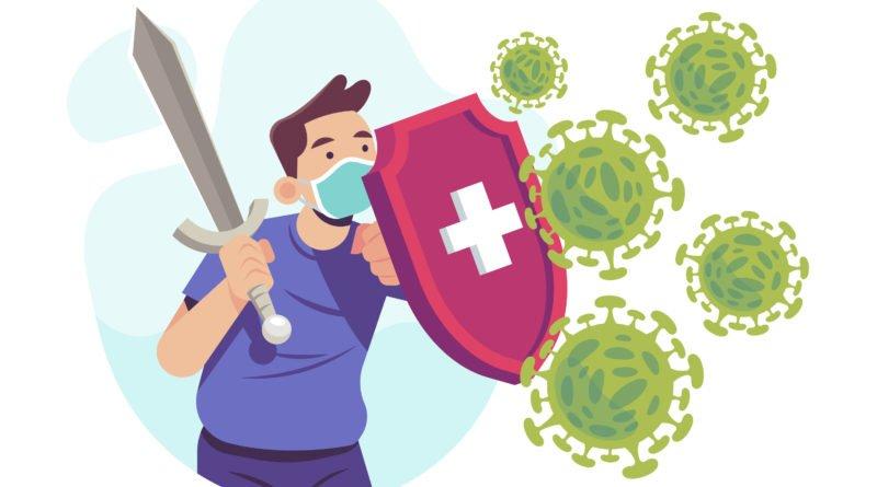 Regras de prevenção para indústrias gaúchas