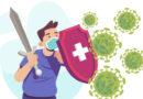 Indústrias gaúchas – novas regras para prevenção do coronavírus