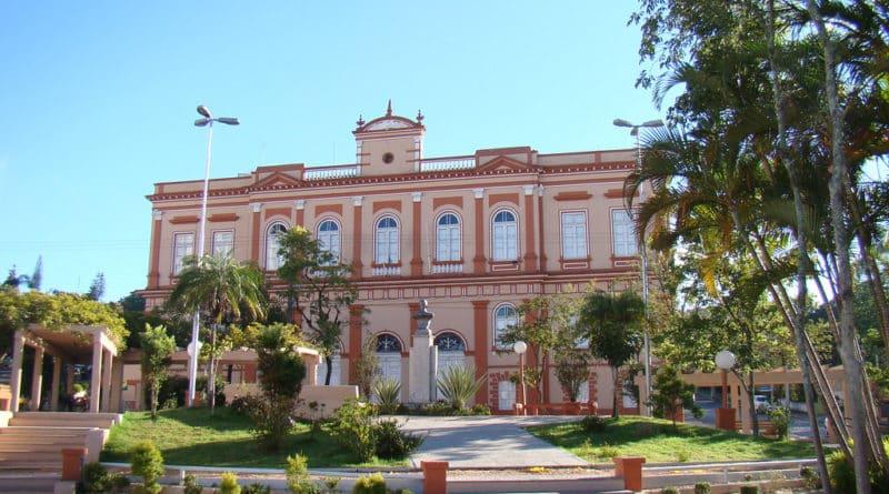 Veja regras do município de Taquara-RS