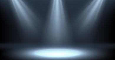 Vitrine do Dreher – clientes do Dreher divulgam aqui suas novidades!