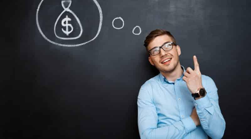 Pronampe - recursos para pequenas empresas