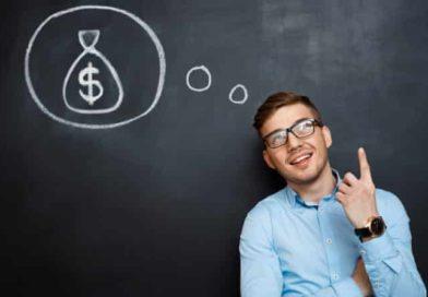 Pronampe – empréstimo para micro e pequenas empresas