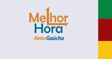 Melhor Hora Nota Gaúcha – melhor horário para fazer suas compras