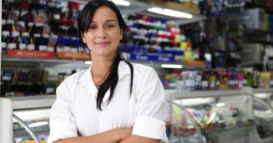 Finalmente a vida do microempreendedores individuais será simplificada!