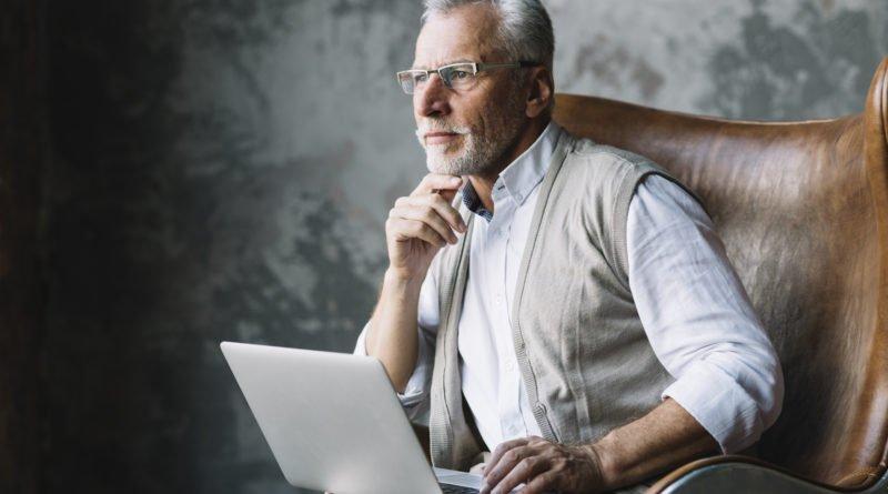 aposentadoria especial e efeitos no contrato de trabalho
