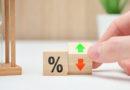 Como ficam as alíquotas de ICMS dos gaúchos em 2021?