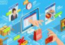 Crédito presumido de ICMS para e-commerce gaúchos