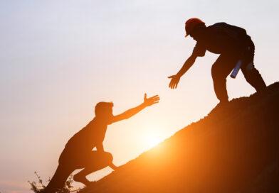 Auxílio financeiro para manutenção de empregos em Igrejinha-RS